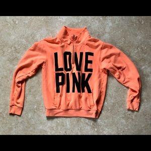 Victoria's Secret PINK pullover